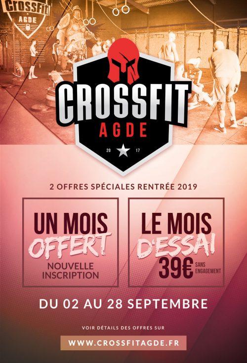 2-offres-Septembre-2019